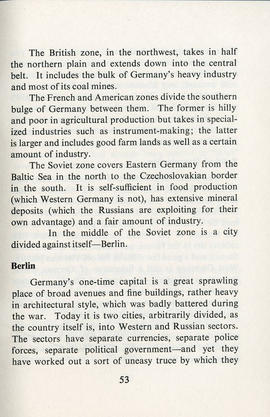 Document: Britain, France, and Germany Travel Book - Page 53