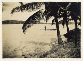 Photo: Takoradi Golden Coast 1942