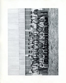 Photo: Air Cadet Class