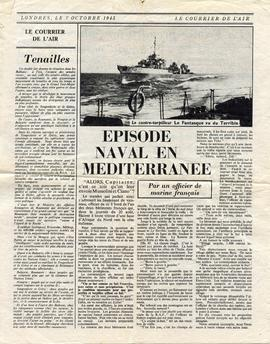 Document: French Propaganda - Page 4
