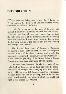 Document: Britain, France, and Germany Travel Book - Page 4