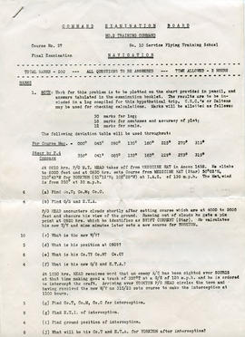 Document: RCAF Class Notes - Page 13