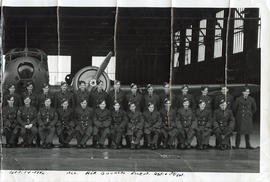 Photo: Air Gunner Group Photo 1