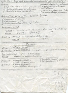 Document: RCAF Class Notes - Page 6